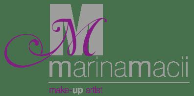 marina_macii_logo