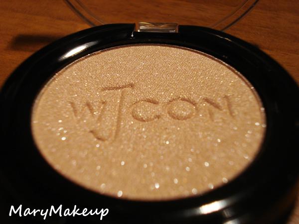 Wjcon - numero 08