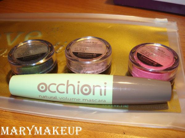 Neve Makeup_01