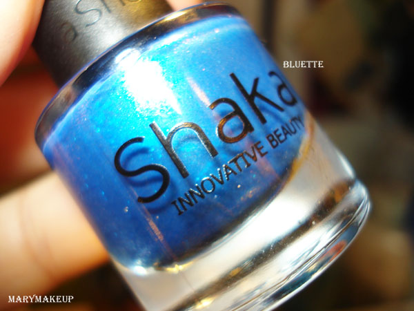 Shaka_Bluette