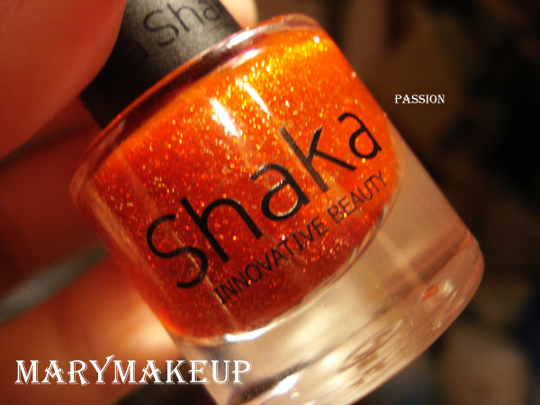 Shaka_Passion