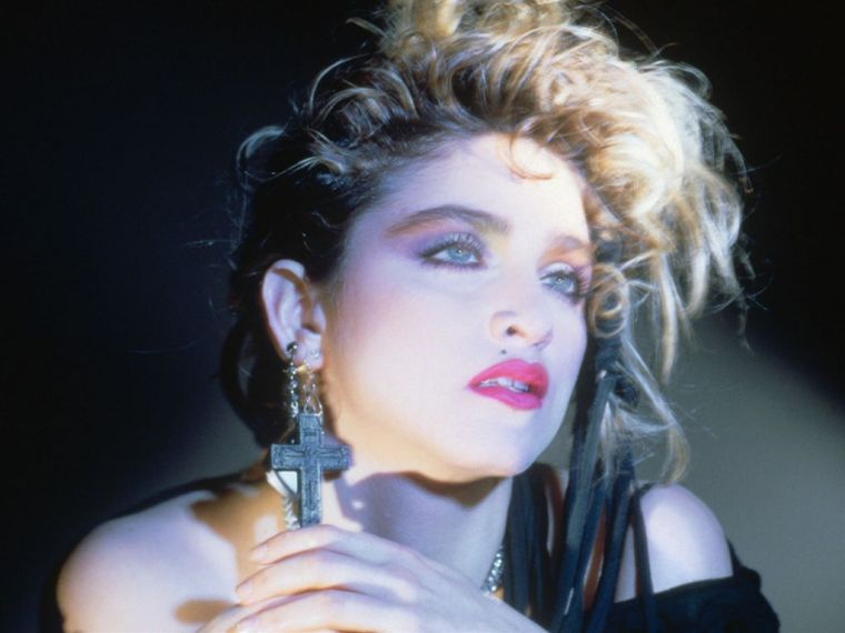 Madonna 80_1024