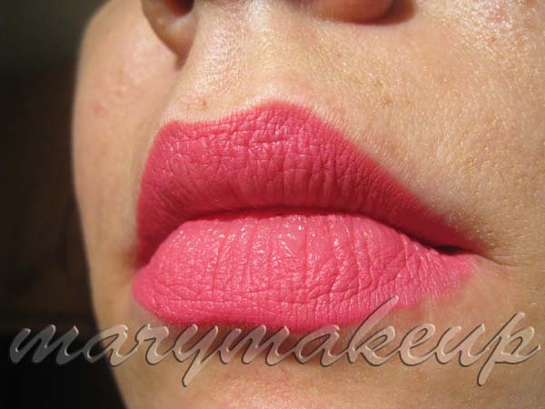 Neve Cosmetics_fenicottero_fuchsia