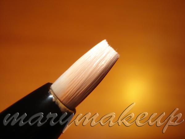 Radiant Rose Mac Cosmetics
