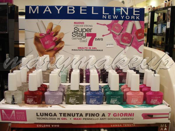 Maybelline_nuovi_smalti_01