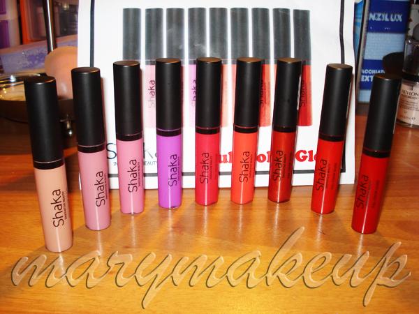 Full Color Gloss_01