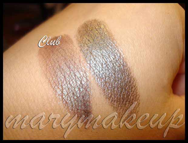 Cosmoprof_ombretto_swatches_club