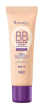 BB_Cream_Matte_Light_03