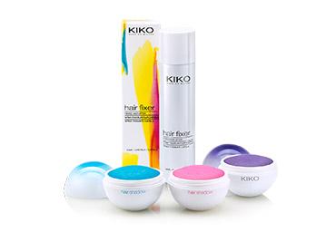 Immagine Kiko Cosmetics
