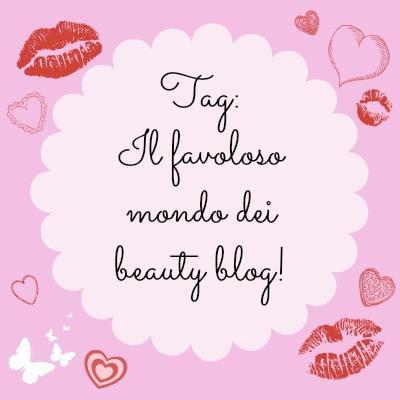 beauty-blogger-tag-3