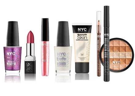 nyc-new-york-makeup1