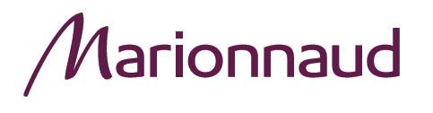 Logo_Marionnaud