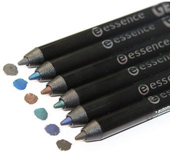 csm_gel-eyeliner_b8612e66fc
