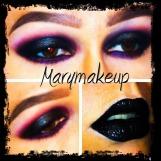 bc_makeup_03