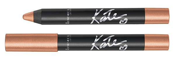 Kate_Shadow_Stick_Gold_R_2