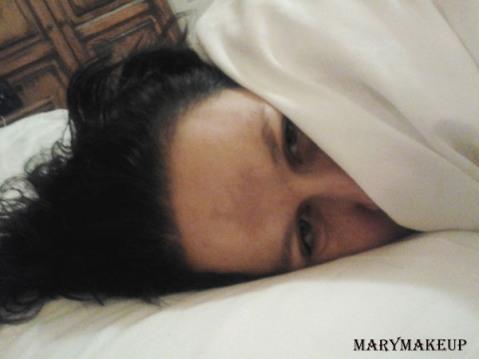 macchie-solari_agosto-2012