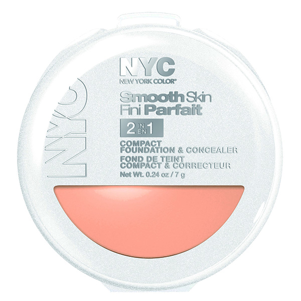 2in1FC_NYC