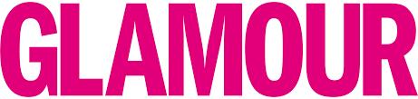 Nuova collaborazione: Beauty Report per Glamour