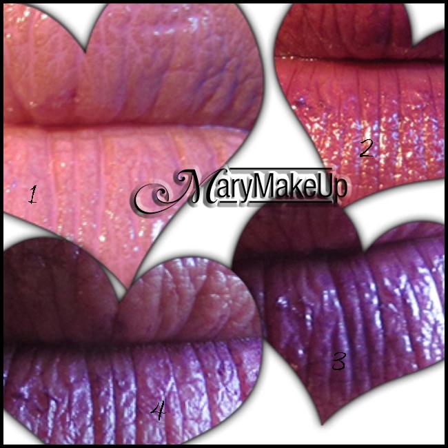 Lips_total_01