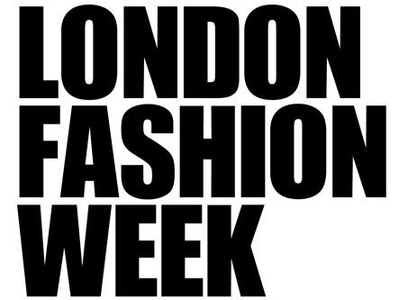 london-fashion-week-logo-smaller