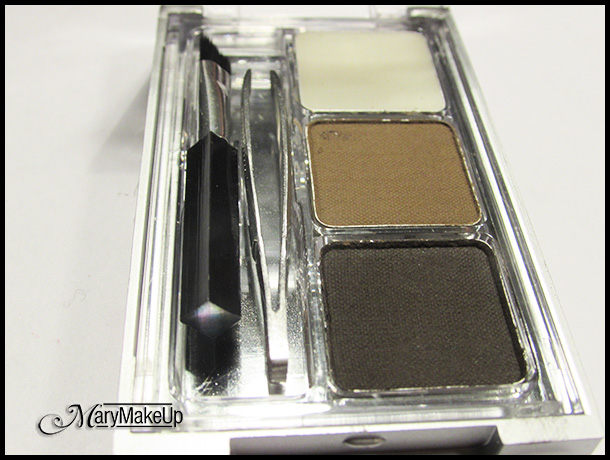 Wet 'n Wild Brow Set