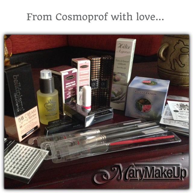 Cosmoprof_cover