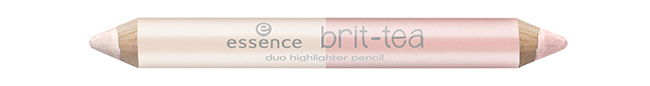 ess_brit-tea_Duo Hightlighter Pencil_offen_#01.jpg