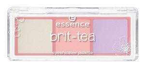 ess_brit-tea_EyeshadowPalette_'01.jpg