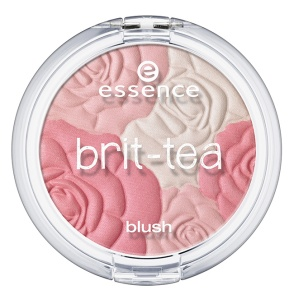ess_brit-tea_Multi Colour Blush#01.jpg