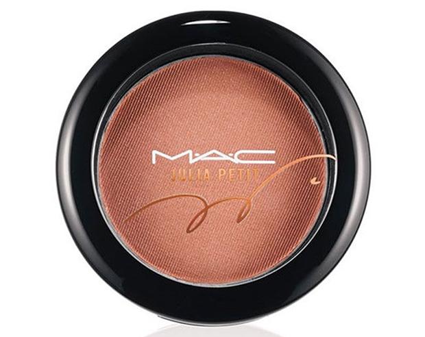 Immagine Mac Cosmetics