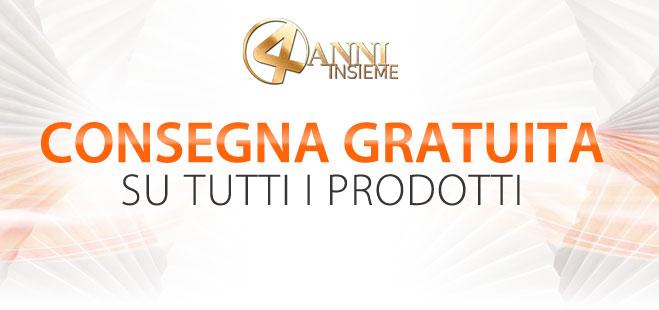 Maggio-4-ANNI-INSIEME-LP-1