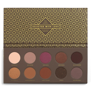 https://marymakeup.wordpress.com/2015/05/11/new-zoeva-cocoa-blend-palette/