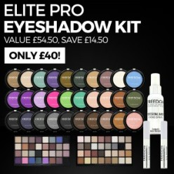 elite_pro_eyeshadow_kit.jpeg