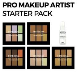 pro_makeup_artist_starter_pack_1