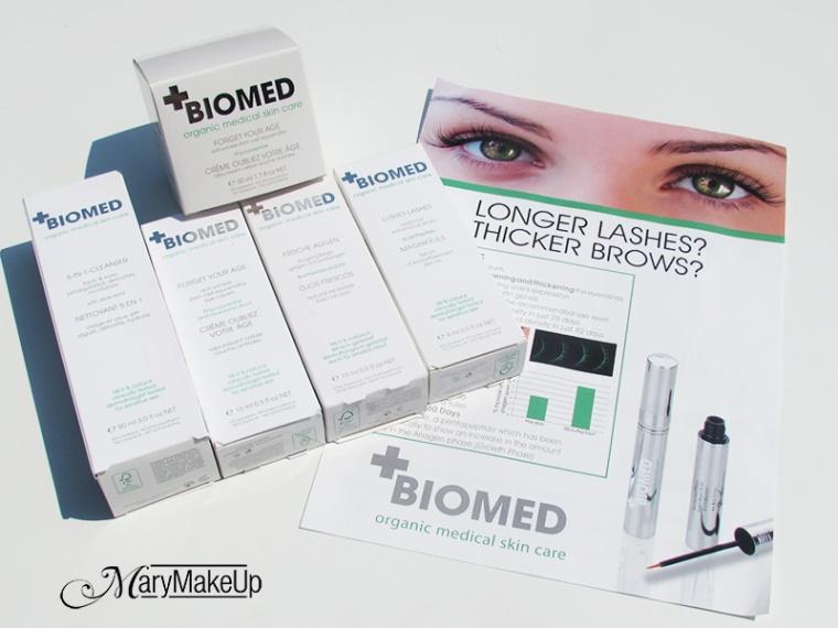 Biomed_01