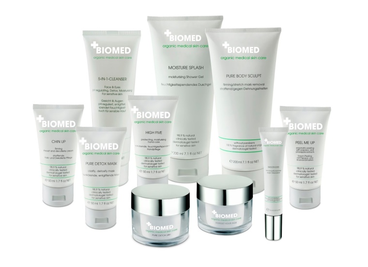 Biomed_Produkt_Gruppe_2