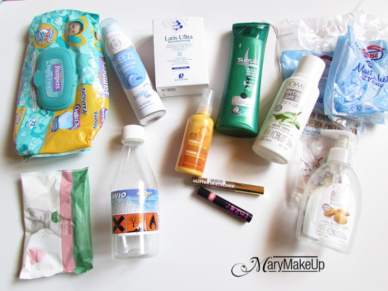 Empties_Sep_15
