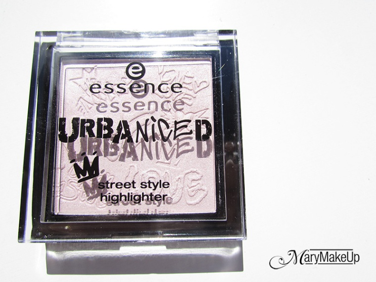 Essence_Urbaniced_002