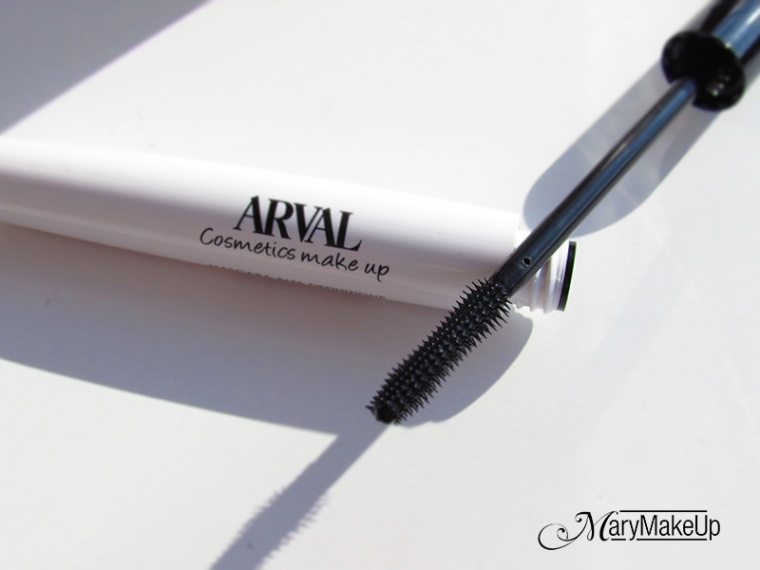 Arval_Cosmetici_03