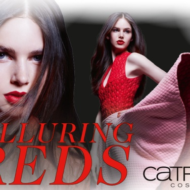 Catrice-Alluring-Reds-Winter-2015-Collection