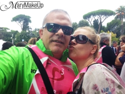 Pittarosso_PinkParade_0017