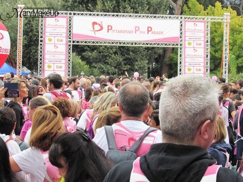 PittaRosso_PinkParade_008