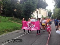 Pittarosso_PinkParade_02