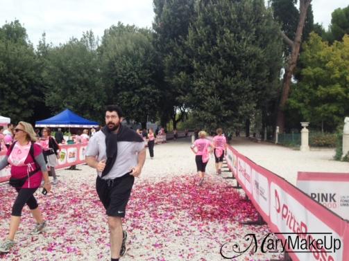Pittarosso_PinkParade_03