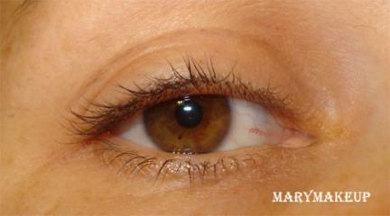 shaka_occhio-senza-mascara