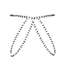black-seed-beed-armlet_f62300cc-518d-46aa-b470-e2dee6100ecd_medium