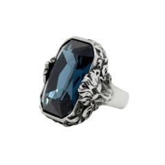 blue-crystal-lion-ring_medium