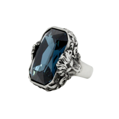 blue-crystal-lion-ring_medium