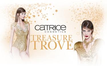 CATRICE_TreasureTrove_00