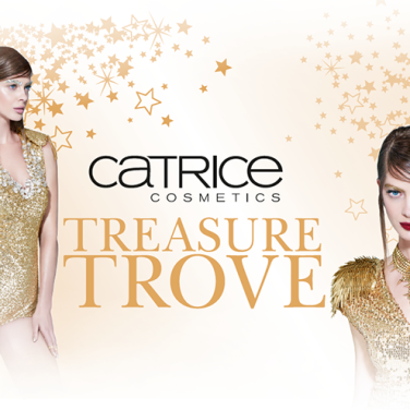 CATRICE_TreasureTrove_00